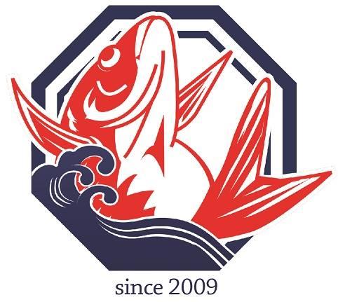 JJ.com Fishmart
