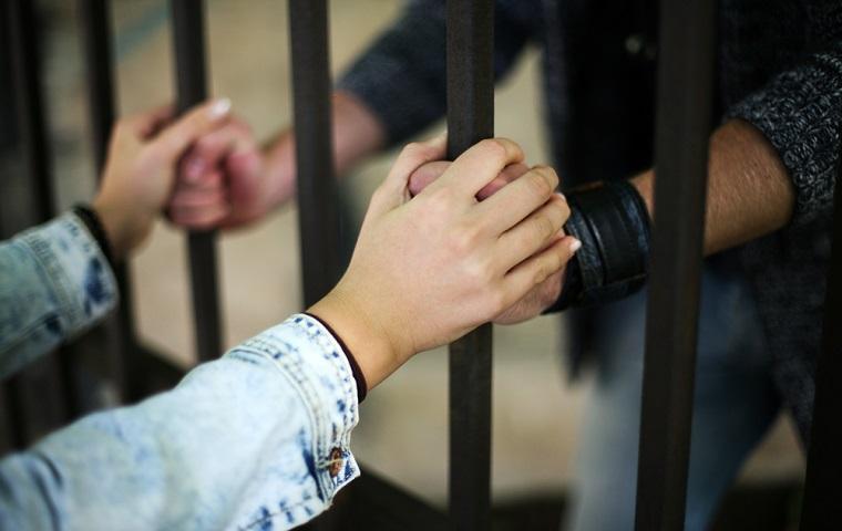 シンガポールの極刑が科せられる罪