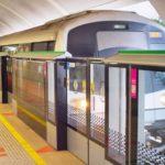 シンガポールの便利な交通手段!年々進化していくMRT(地下鉄)をご紹介