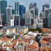 シンガポールで家探し!日本人に人気なエリアをご紹介します。